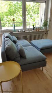 Möbel In München ikea möbel in münchen gebraucht und neu kaufen quoka de