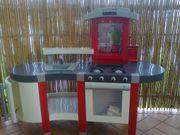 große smoby Kinderküche