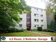 Seltenheit, 2 Wohnungen (