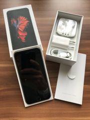 FAST NEU! IPhone