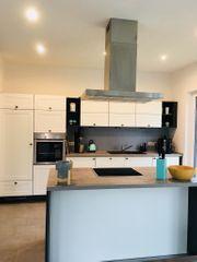 Impuls Küche Brilon | Impuls Kueche Haushalt Mobel Gebraucht Und Neu Kaufen Quoka De