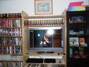 HD Fernseher von