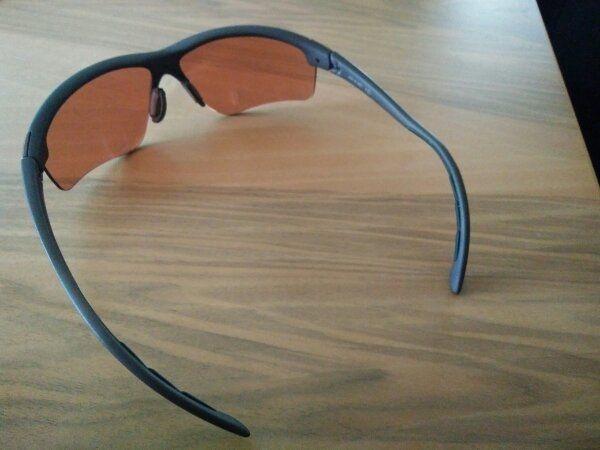 Adidas Sport-Brille