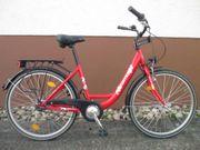 Fahrrad 26 Zoll für Kinder