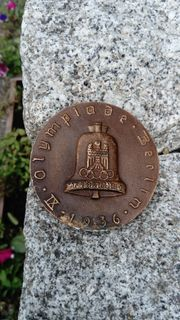 Münzen In Veitshöchheim Günstig Kaufen Quokade