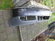 Stoßfänger vorne Audi