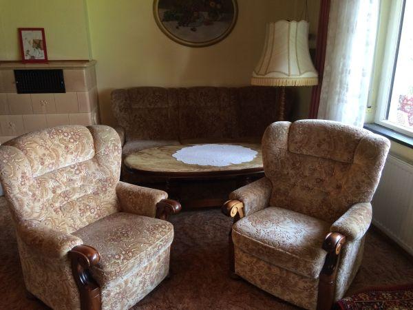 Couchgarnitur Wohnzimmer Heiteren Auf Ideen Zusammen Mit Couch