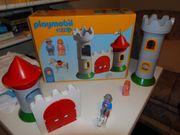 Playmobil 123 - 6771