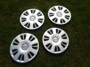 1 Set Opel