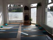 Praxisraum Yogaraum Kursraum in Adlershof