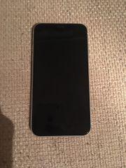 iPhone XR 64gb weis