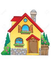 Junge Familie sucht Einfamilienhaus in