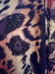 Pullover DesignernGrm46/48/