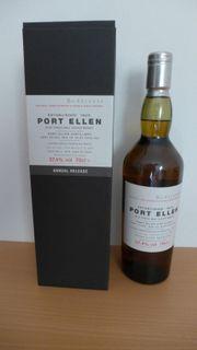 Port Ellen 5th