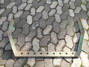 Ackerschine Traktor Güldner