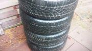 4x Kompletträder Pirelli