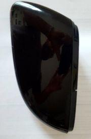 Spiegelkappe Golf 6