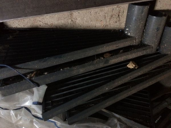 Treppe kaufen treppe gebraucht dhd24.com