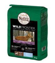 Nutro Wild Frontier Large Dog
