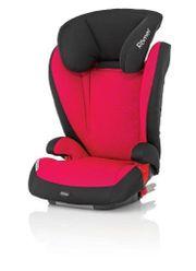 Römer Autositz Kindersitz Kidfix Trendline