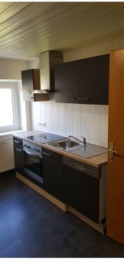 2 Wohnungen zu vermieten ab