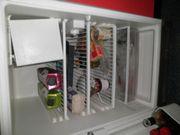 Kühlschrank für Singlehaushalt