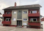 Mehrfamilienhaus mit 9 WE -komplett