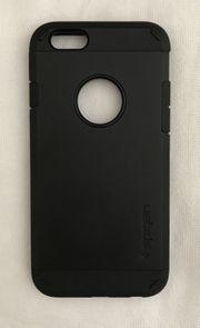 iPhone 6 6S Hülle von