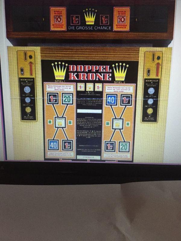 online casino mit muchbetter