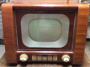 DDR-Fernseher (Rubens)