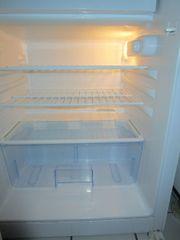 BEKO Kühlschrank sehr
