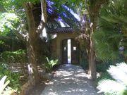 Traum Märchenschloss Bezaubernd Romantisch gelegen