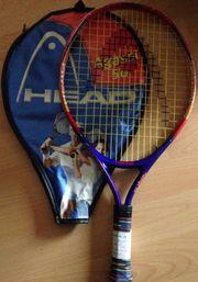 Tennisschläger für Kinder