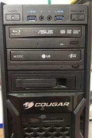 Rechner/PC