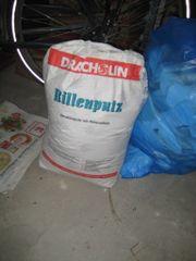 Dracholin Rillenputz 2mm