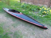 Faltboot Klepper Star 490 Folding