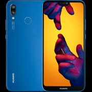 Huawei P20lite 2 Wochen alt