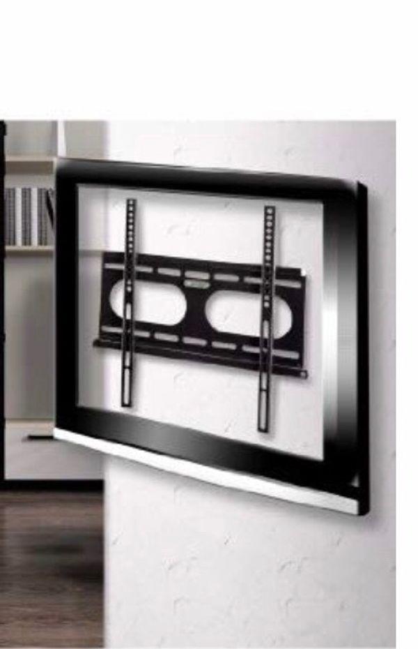 TV-Wandhalterung