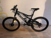 BTWIN Mountainbike 26 Zoll