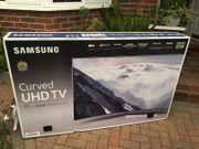Samsung UE65MU9000T 4K