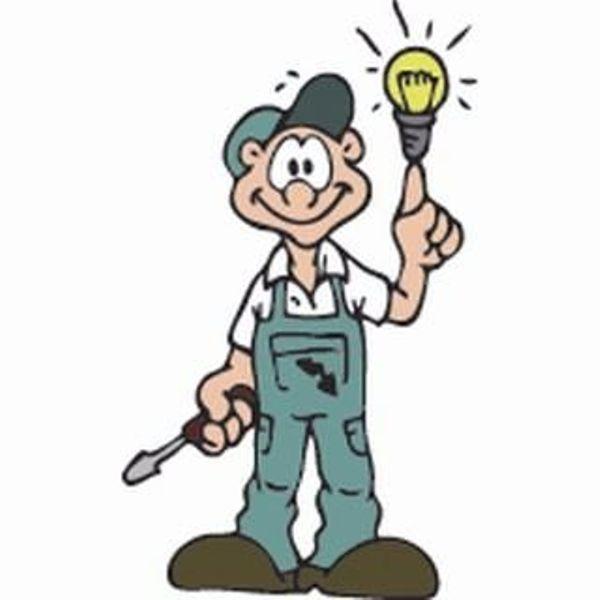Suchen einen Elektriker Privat für unser Einfamilien-Haus für ...