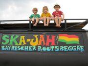 Reggae&Ska Band