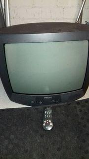 Fernsehen Philips