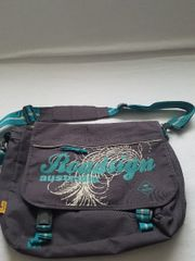 Schönes Tasche von