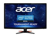 Acer 24 Predator GN246HL Full