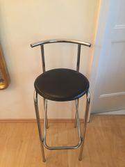 Barhocker In München Haushalt Möbel Gebraucht Und Neu Kaufen