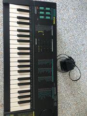 Keyboard Bontemp - Kids Music KM