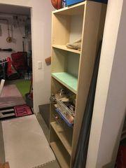 Ikea Möbel In Ahrensburg Gebraucht Und Neu Kaufen Quokade