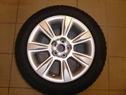 Felgen für Audi Reifen gibt