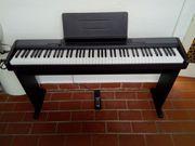 E-PIANO CASIO CDP-100 KLAVIER